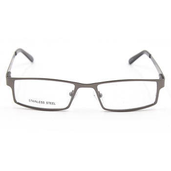 Optical Frames Myopia Full Glasses Frame Men's Business Glasses Material Vintage Square Half Eyeglasses Ante Eyeglasses frame