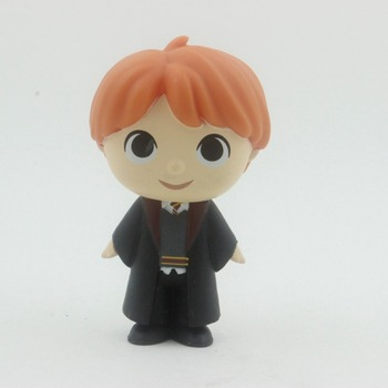Gizem Mini Ron Weasley (Harry Potter Serisi) Coolcity